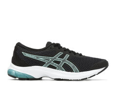 Women's ASICS Gel Kumo Lyte MX Running Shoes
