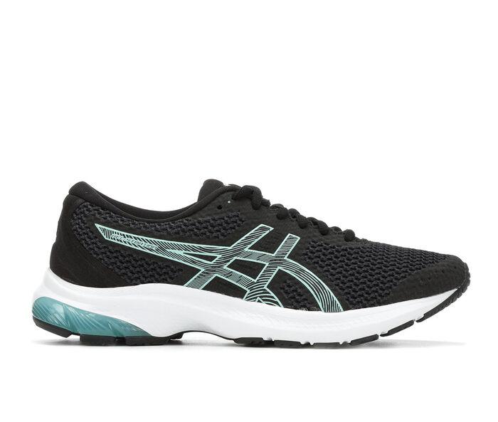 Women's ASICS Gel Kumo Lyte MX Running Shoes