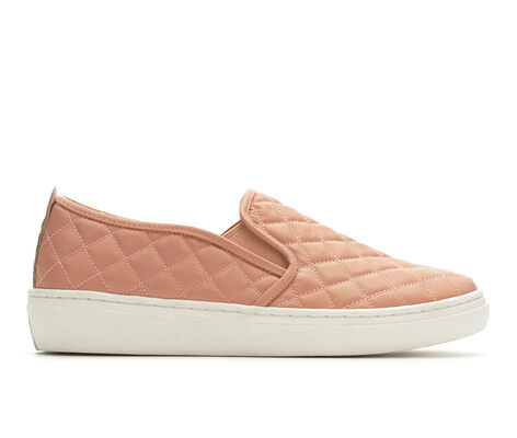 Women's Skecher Street Goldie Sneakers