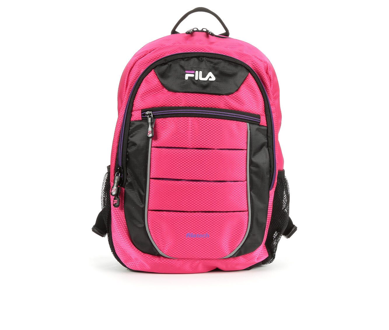 7386e244d88f Burgundy pink backpack fenix toulouse handball jpg 1694x1436 Burgundy pink  backpack