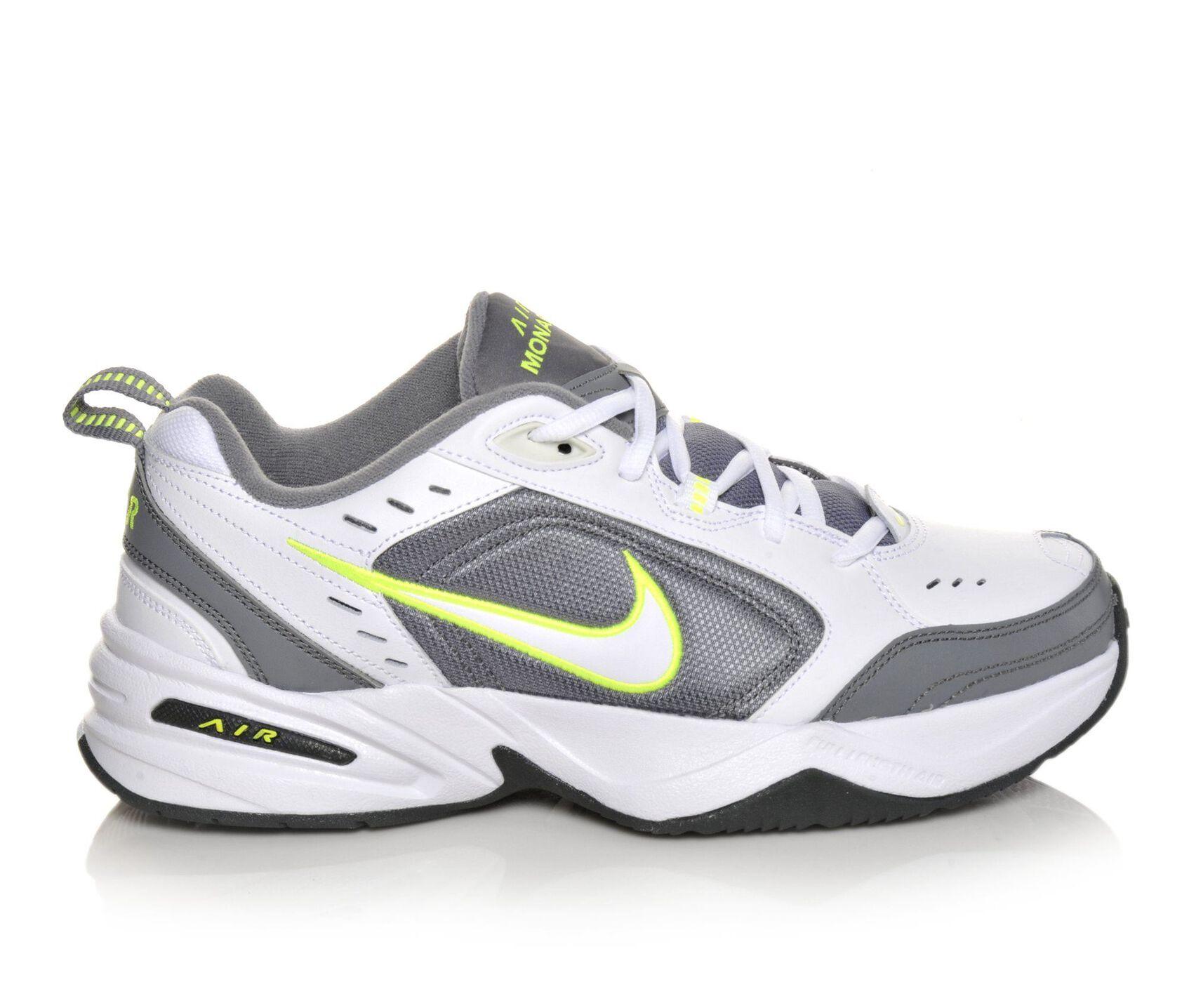 Nike Mens Shoes Full Air