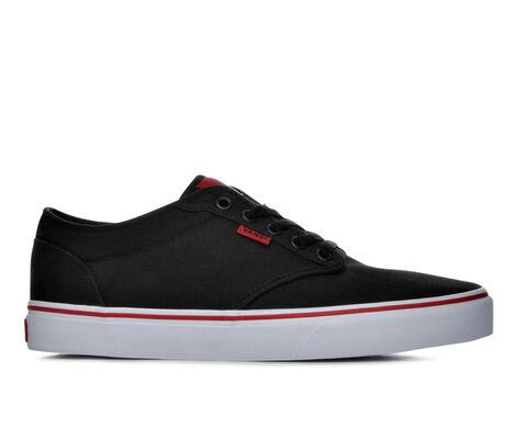 Men's Vans Atwood Textile Skate Shoes