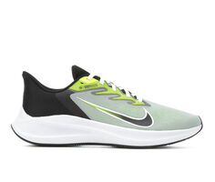 Men's Nike Zoom Winflo 7 Running Shoes