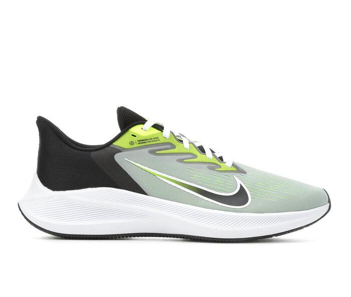 Men's Nike Zoom Winflo 7 Running Shoes