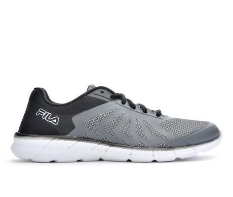 Men's Fila Memory Faction 2 Running Shoes