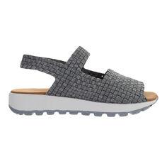 Women's Bernie Mev Tara Bay Sandals
