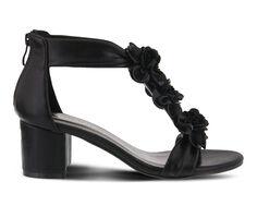 Women's Patrizia Tazetta Heels