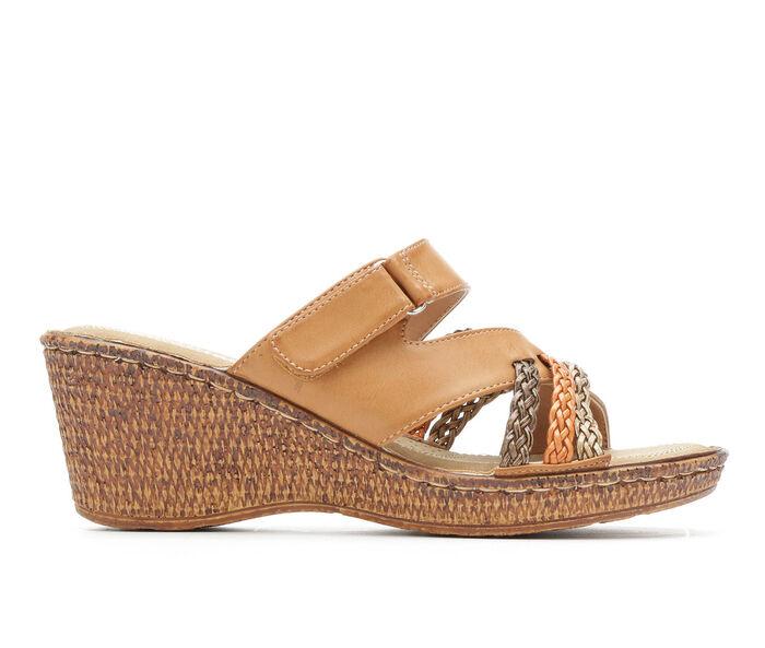 Women's Patrizia Mica Sandals | Tuggl