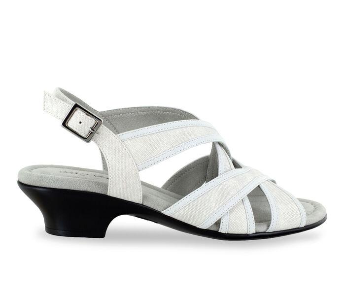 Women's Easy Street Viola Dress Sandals