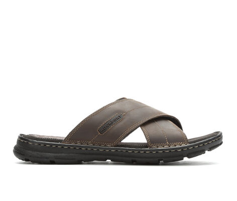 Men's Rockport Darwyn X Band Outdoor Sandals