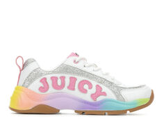 Girls' Juicy Little Kid & Big Kid Beverly Blvd Sneakers