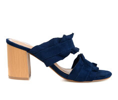 Women's Journee Collection Channing Shoes