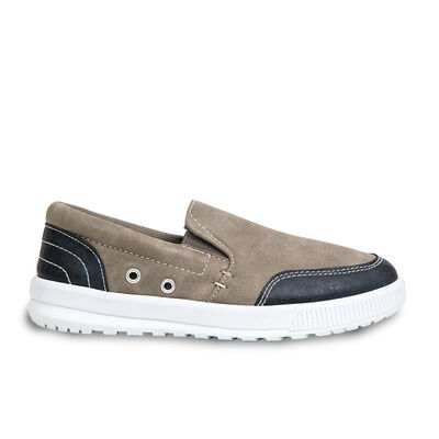 Boys' Deer Stags Abel 13-7 Casual Shoes