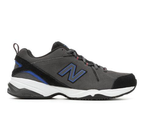 Men's New Balance MX608GB4 Training Shoes