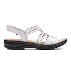 Women's Clarks Leisa Janna Sandals
