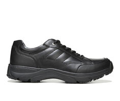 Men's Dr. Scholls Aiden Safety Shoes