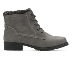 Women's Sporto Leslie Booties