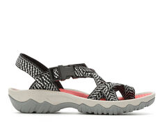 Women's BareTraps Tacy Walking Sandals