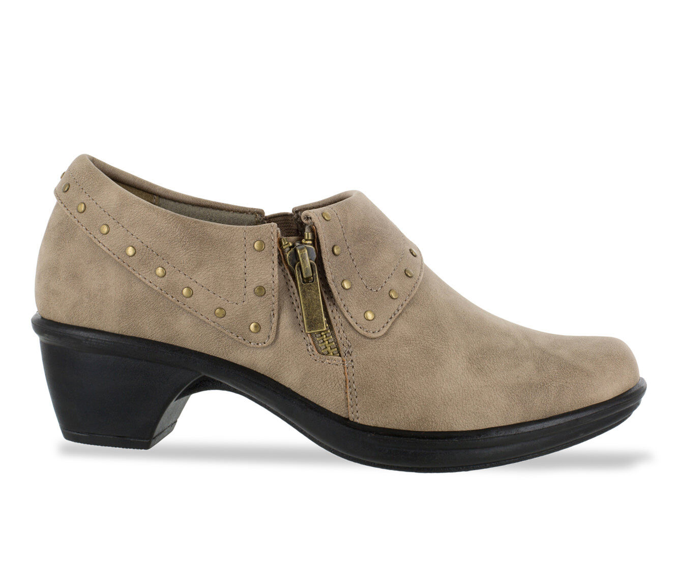 Women's Easy Street Darcy II Shoes Taupe