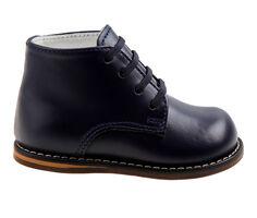 Kids' Josmo Infant & Toddler Wingtop Walking Boots
