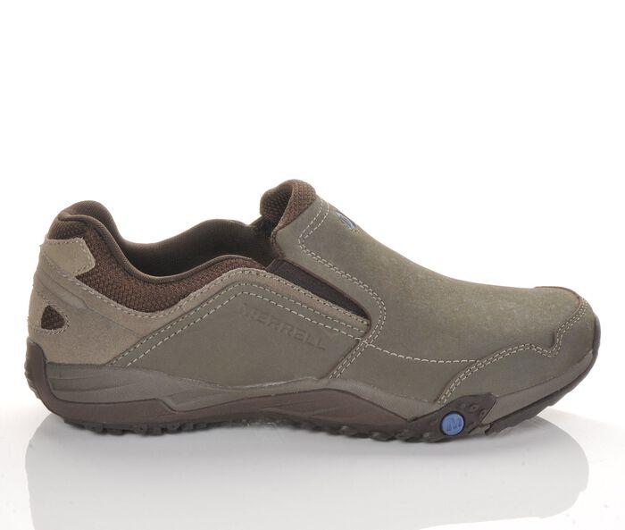 Men's Merrell Helixer Amp Slip-On Shoes