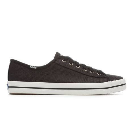Women's Keds KickStart Shine Sneakers