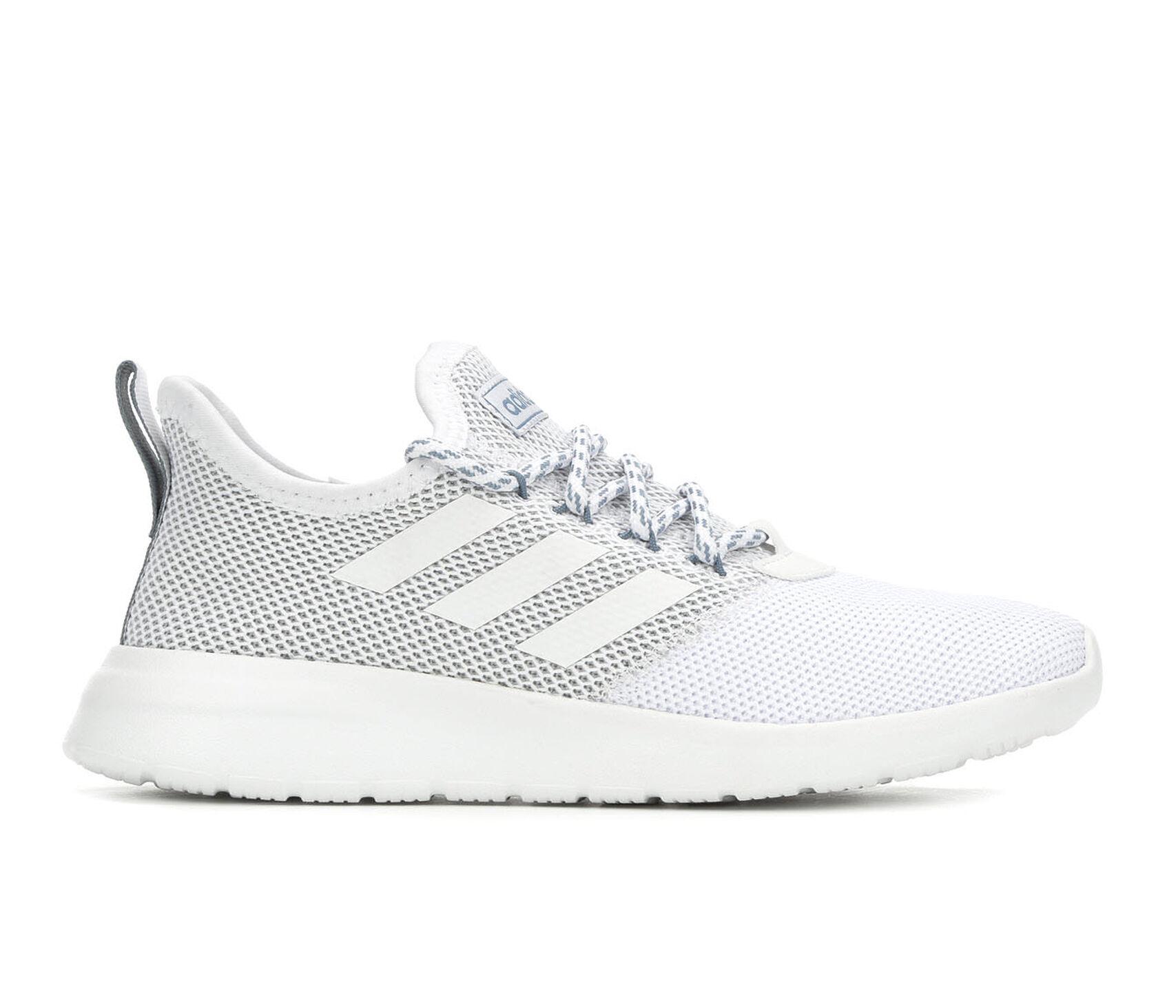 38e04786a75 Women's Adidas Lite Racer Reborn Sneakers | Shoe Carnival