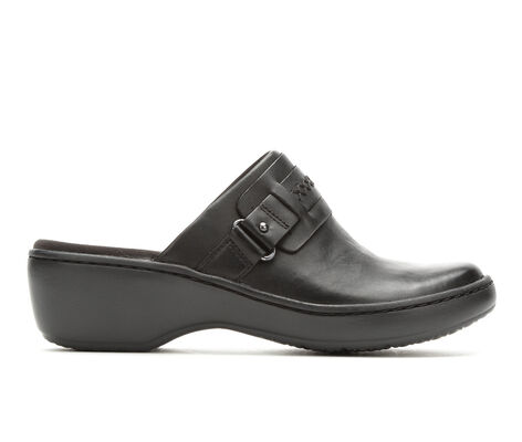 Women's Clarks Delana Abbey Clogs