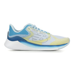 Women's New Balance Breaza Running Shoes