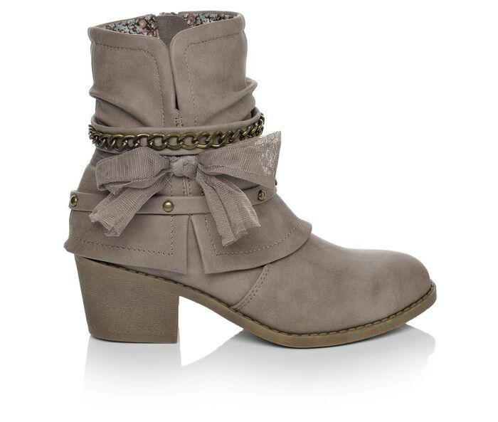 Girls' Soda Paisley 11-5 Boots