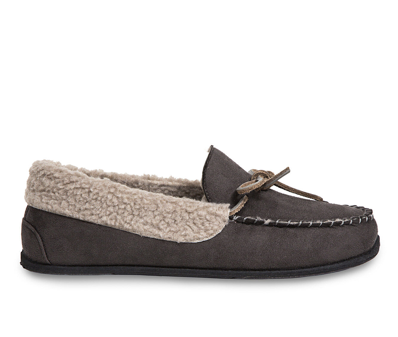 choose authentic Deer Stags Campfire Moc Charcoal