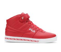 Men's Fila Vulc 13 Repetition Sneakers