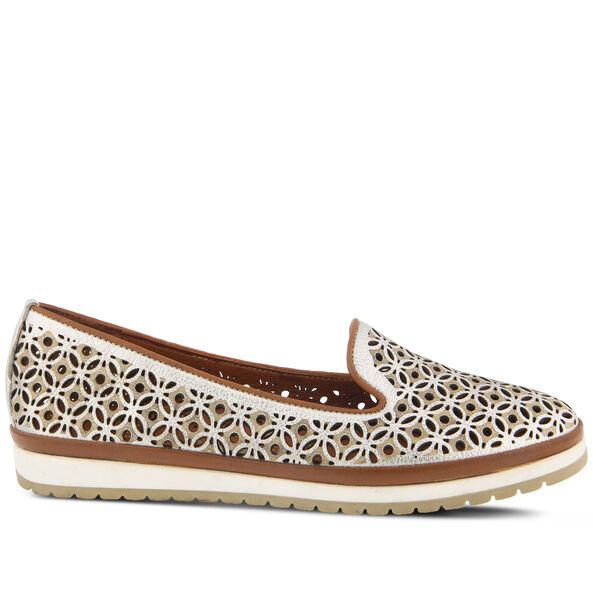 Women's SPRING STEP Tulisa Shoes