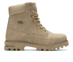 Men's Lugz Empire Hi Boots