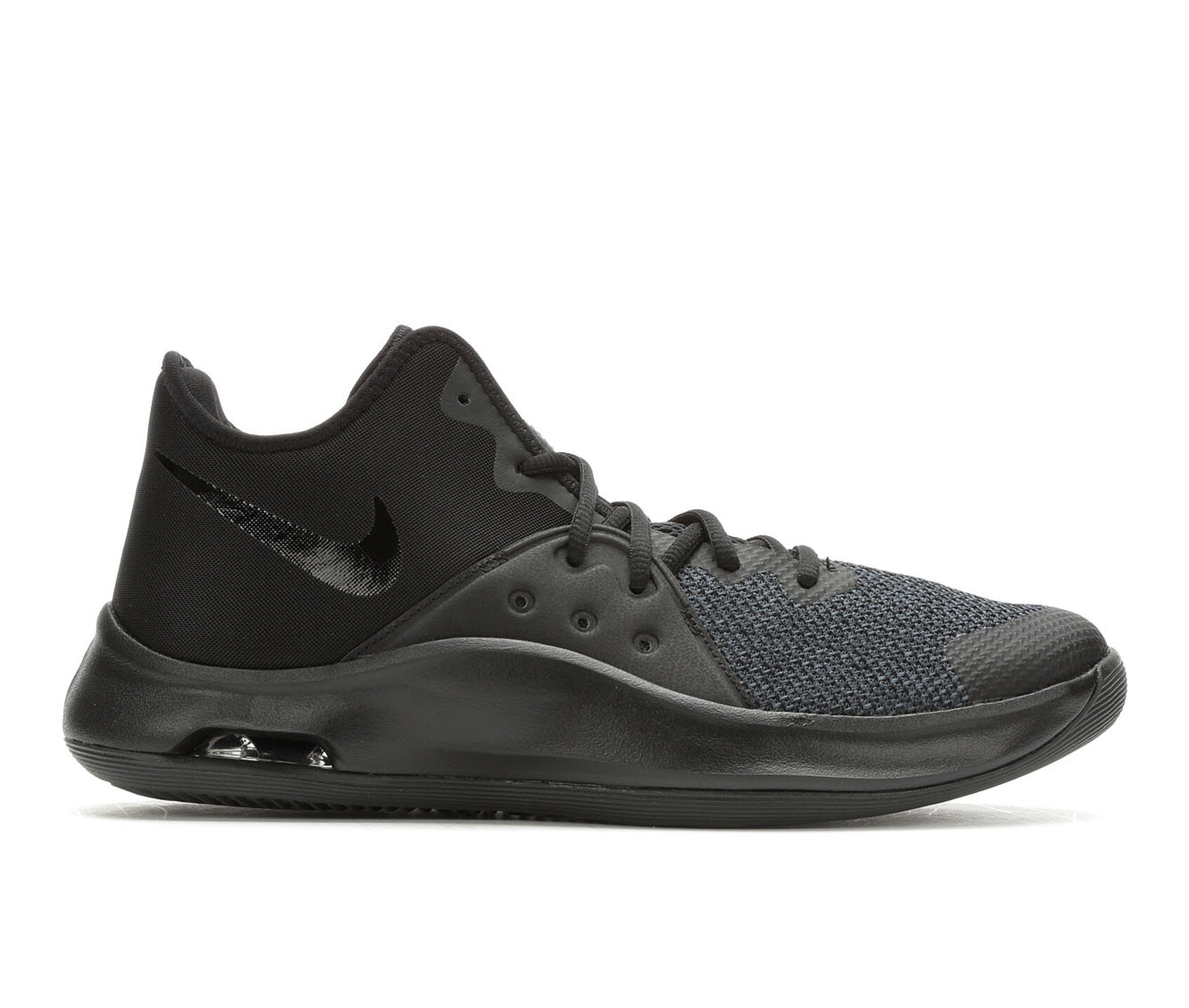 5d6e8b83df8b Men s Nike Air Versitile III Basketball Shoes