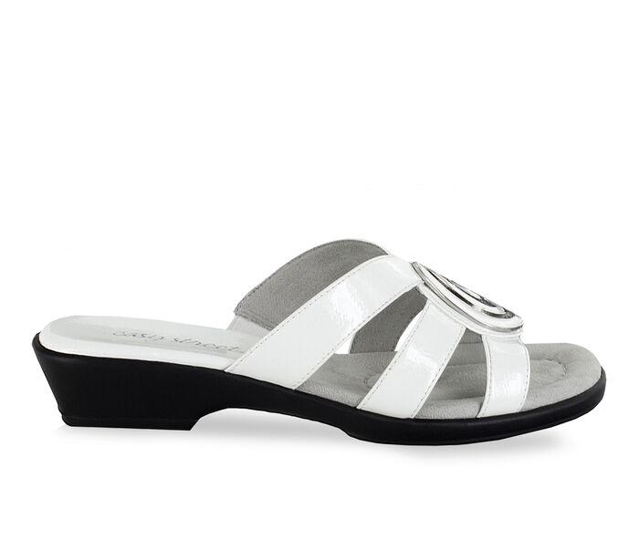 Women's Easy Street Thrive Sandals