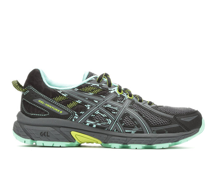 Women's Asics Gel Venture 6 Running Shoes