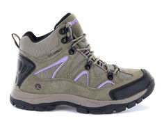 Women's Northside Snohomish Mid Hiking Boots