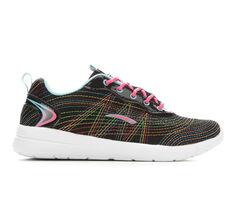Girls' L.A. Gear Queen Running Shoes