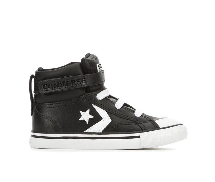 Boys' Converse Toddler Pro Blaze High-Top Sneakers