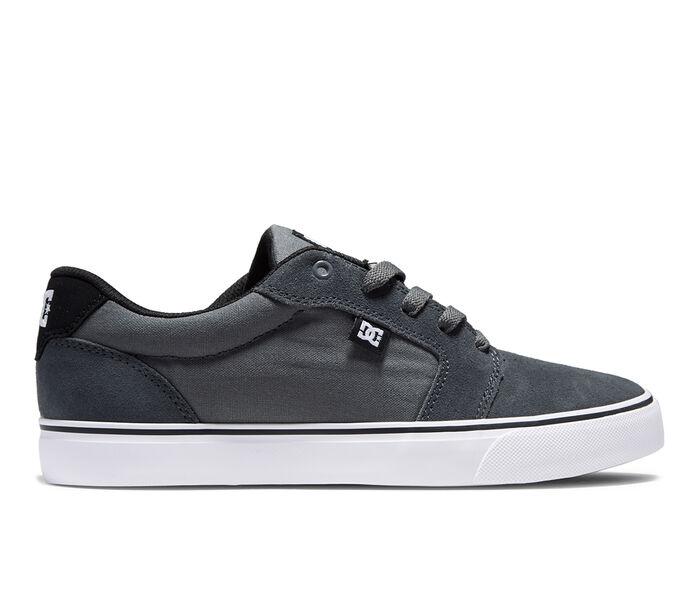 Men's DC Anvil Skate Shoes