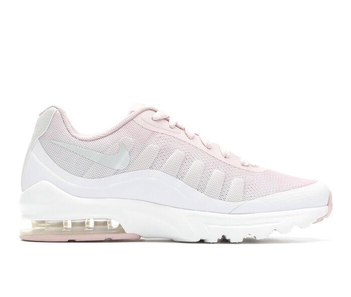 e6956f36e1 ... Women 39 s Nike Air Max Invigor Print Athletic Sneakers ...