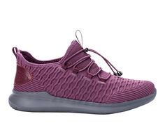 Women's Propet TravelBound Slip-On Sneakers