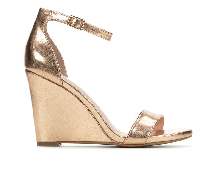e5bbcf80a39 Images. Women  39 s Madden Girl Willow Wedges