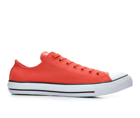 Adults' Converse Chuck Taylor All Star Ripstop Oxford Sneakers