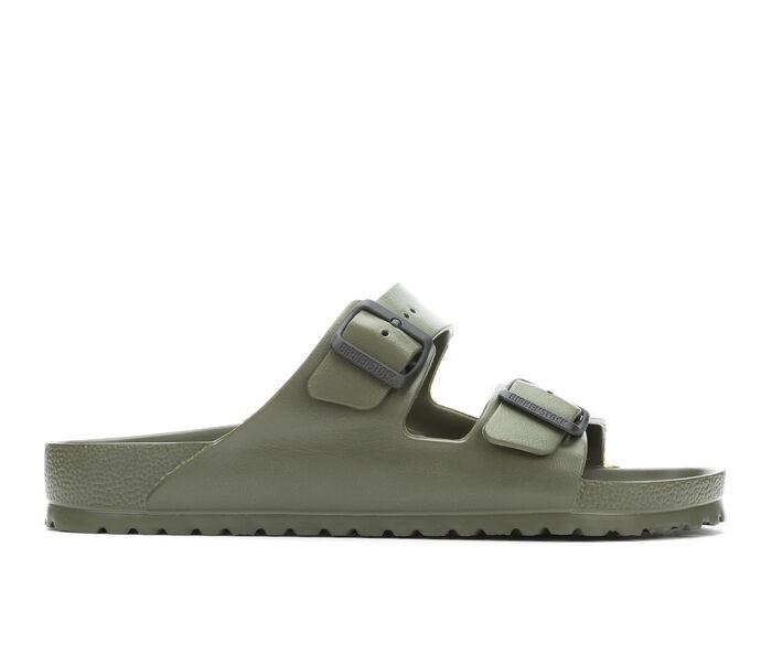 Men's Birkenstock Arizona Essentials Outdoor Sandals