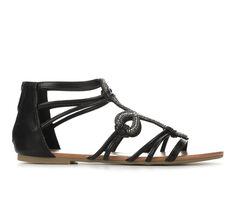 Women's Daisy Fuentes Ocean Sandals