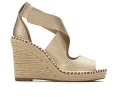 Women's Rampage Hethyr Wedges