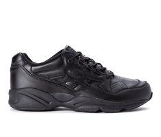 Men's Propet Stability Walker Walking Shoes