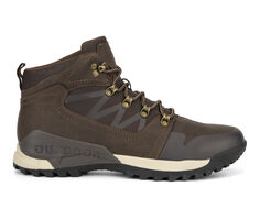 Men's Xray Footwear Voltex Hiking Boots